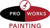 Pro Works Painting Okanagan